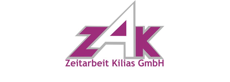 ZAK ZeitArbeit Luzia Kilias e.K.